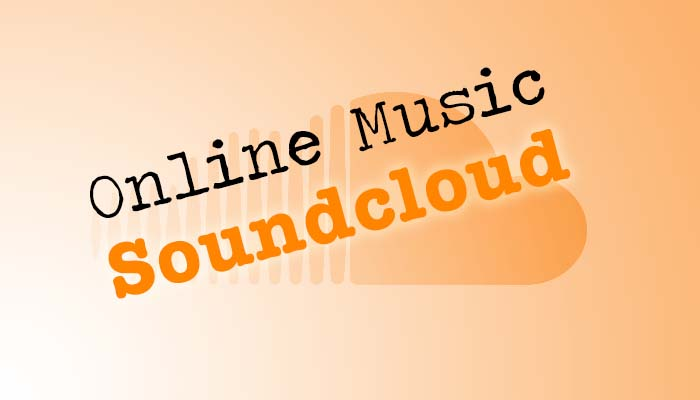soundcloud tutorial and guide