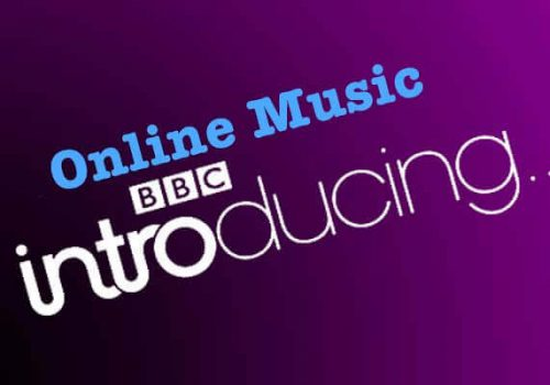 bbc introducing tutorial and advice