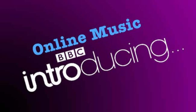 "BBC Introducing ""how to"" guide"