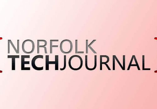 Norfolk Tech Journal