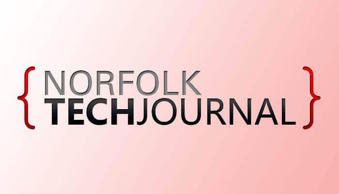 Norfolk Tech Journal