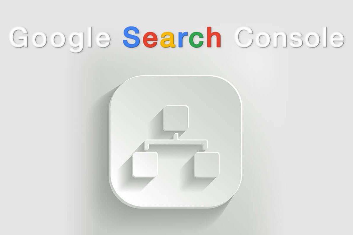 Google Search Console Guide