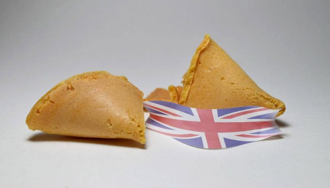 Brexit impact on EU cookie regulations