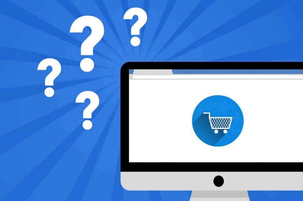 Website Payment Alternatives to Ecommerce Shop