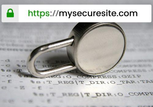 Let's Encrypt SSL Installation