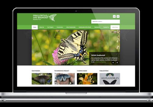 SBBT Website