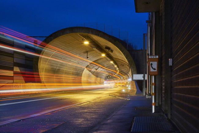 Site Speed Optimisation
