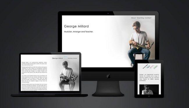 Norwich Web Design Services