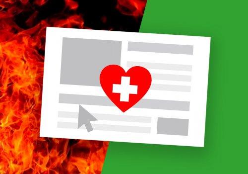 Malware removal for WordPress