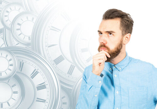 time management for remote workers