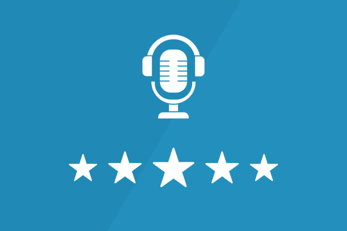 best marketing podcasts